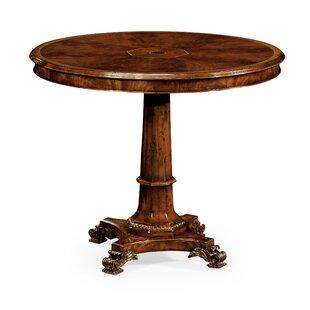 Buckingham Regency Solid Wood Dining Table