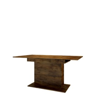 Brisco Extendable Dining Table