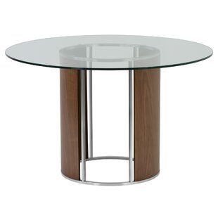 Darius Dining Table Comparison