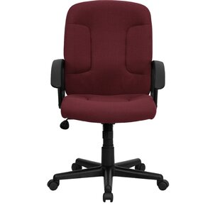 custom made office chairs. Personalized Desk Chair Custom Made Office Chairs S