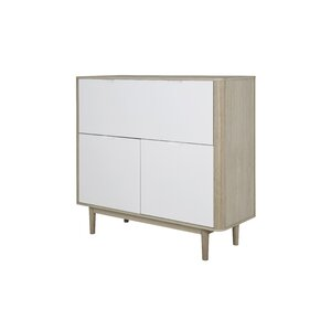Highboard Rassa von dCor design