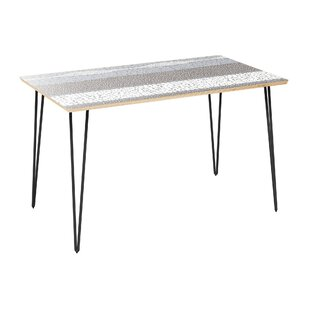 Galipeau Dining Table