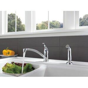 Peerless Faucets Choice Single Handle Kit..