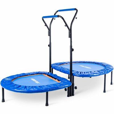 trampolines capacit de poids 176 275 lbs. Black Bedroom Furniture Sets. Home Design Ideas