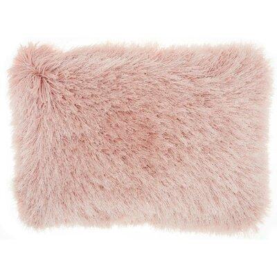 Pink Throw Pillows You Ll Love In 2019 Wayfair