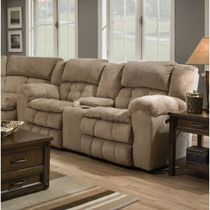 simmons george double motion reclining sofa. henning motion reclining loveseat by simmons upholstery george double sofa o