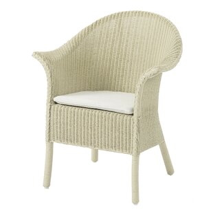 Clara Dining Chair by Lynton Garden