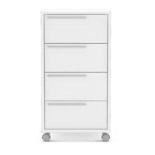 Save  sc 1 st  AllModern & Modern Filing Cabinets | AllModern