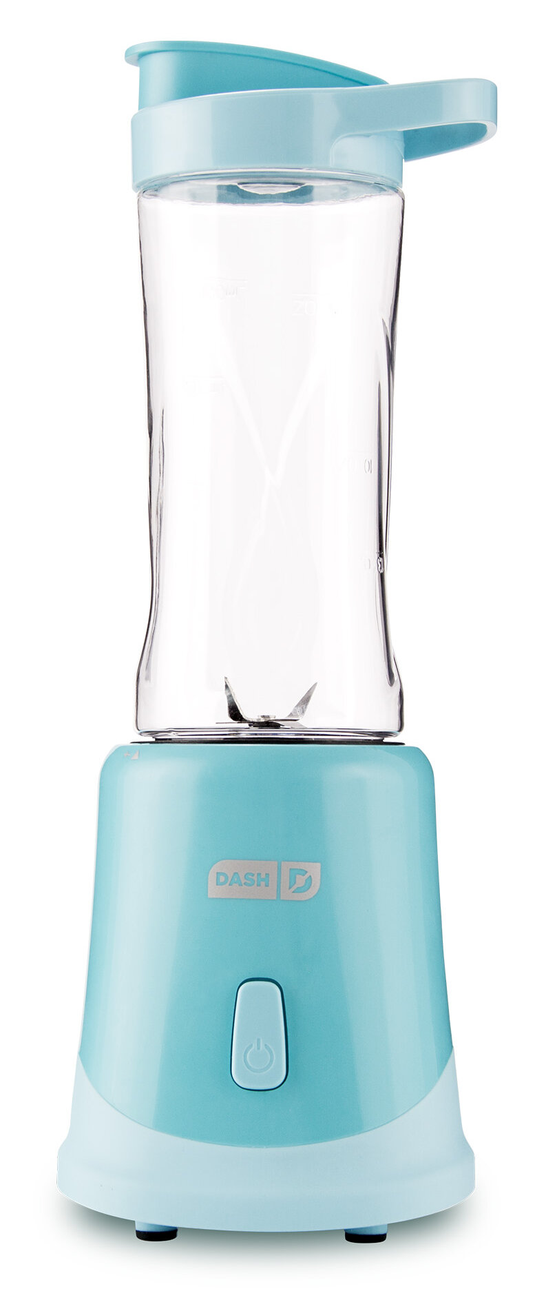 DASH Personal Countertop Blender & Reviews | Wayfair