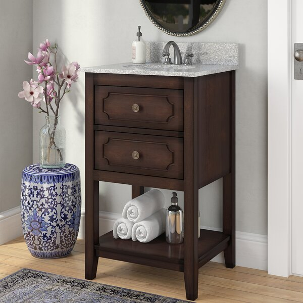 Magnificent Langenfeld 21 Single Bathroom Vanity Set Download Free Architecture Designs Intelgarnamadebymaigaardcom