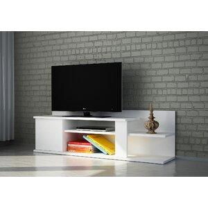 TV-Schrank von Hazelwood Home