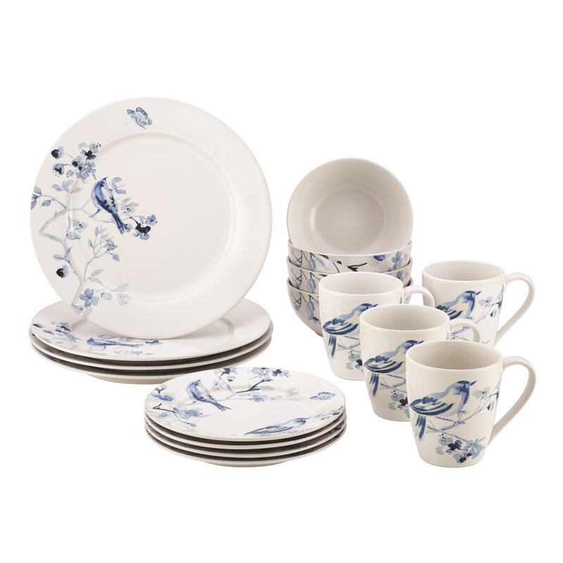 stoneware dinnerware sets uk for 12 default name handmade dinner