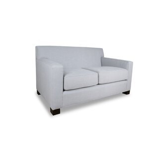Extra Deep Loveseat Wayfair