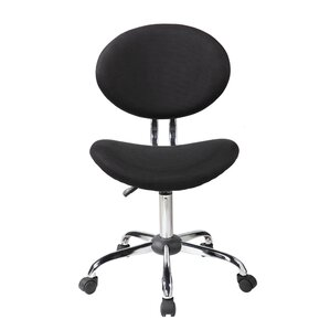 kids cotton desk chair - Desk Chairs For Teens