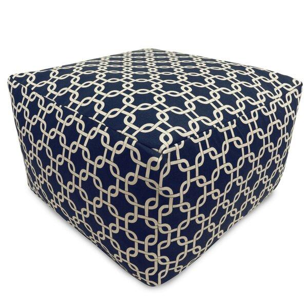 Square Bean Bag Ottomans Wayfair