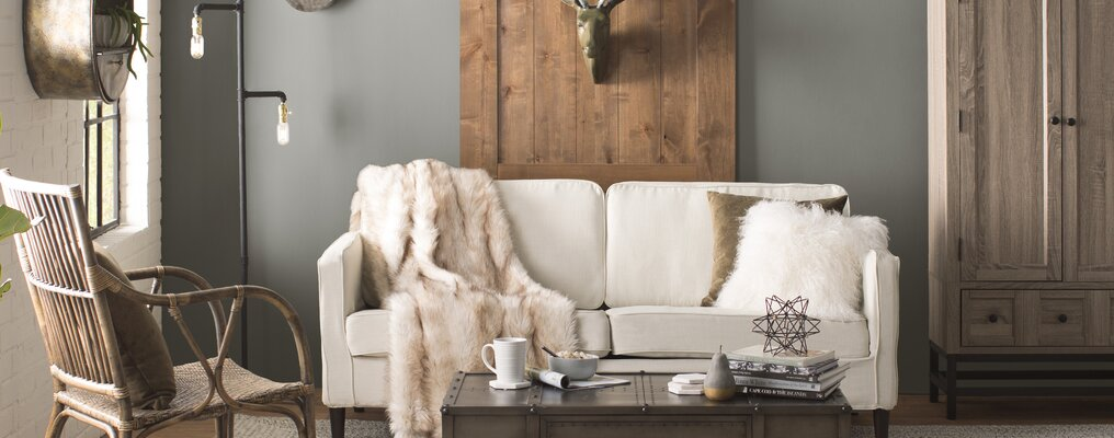 Living Room Furniture Joss Amp Main