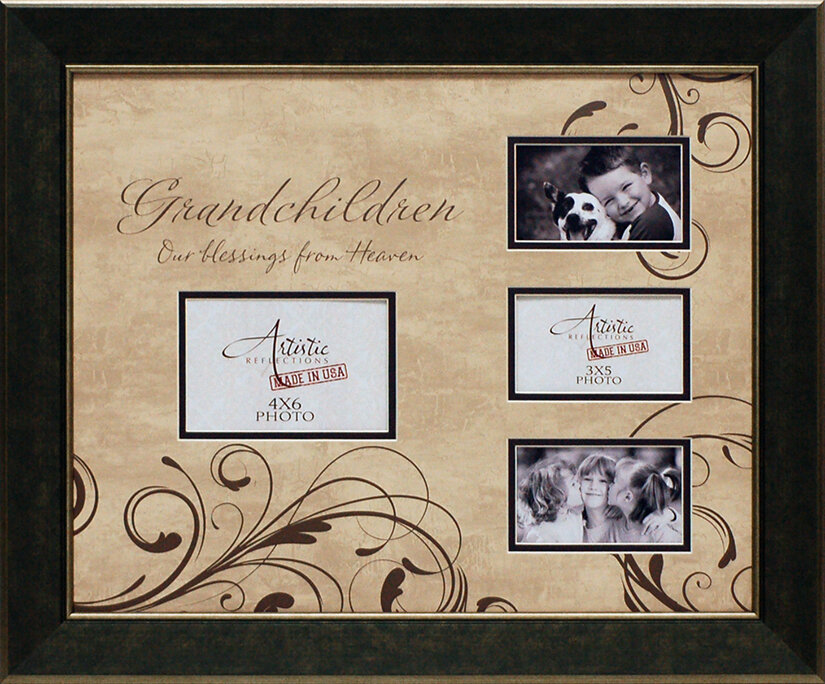 3x5 Picture Frames Image collections - origami instructions easy for ...
