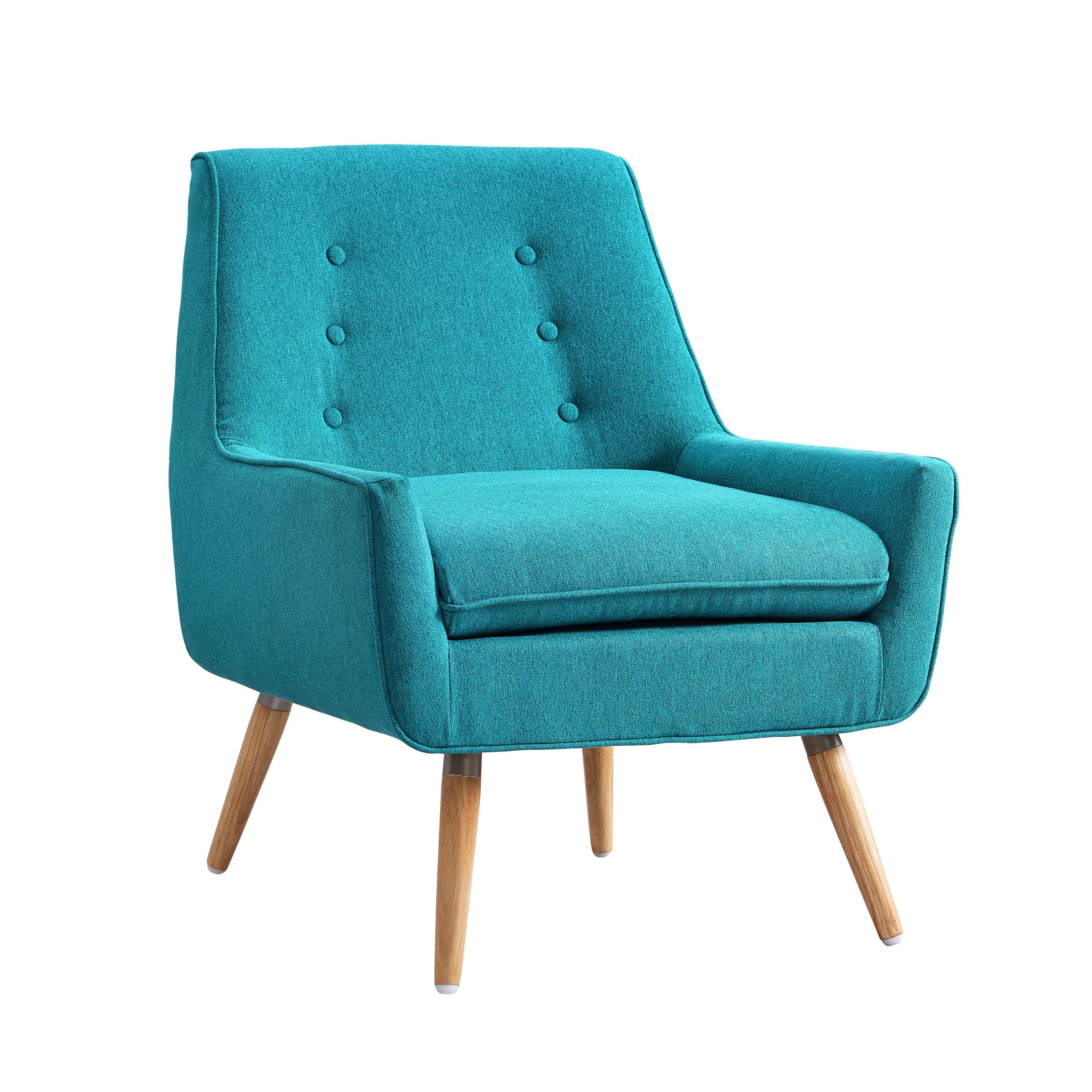 Picture of: Children S Cushions Covers 3x Ikea Malinda Chair Cushion Red Seat Cushions Home Dining Chairs Home Furniture Diy Ot Baieducotentin Fr