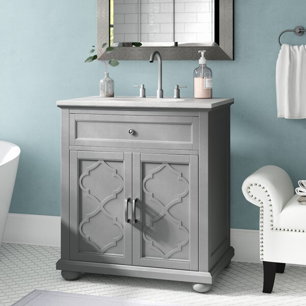 house of hampton ali 31 single bathroom vanity set reviews wayfair rh wayfair com 31 bathroom vanity cabinet 31 x 22 bathroom vanity