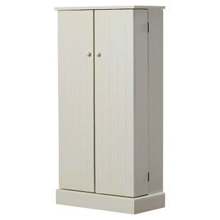 Pantry Cabinets | Joss & Main