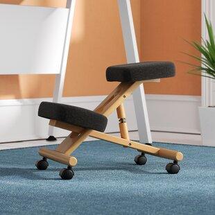 Alle Bürostühle: Stil   Zeitgenössisch U0026 Modern