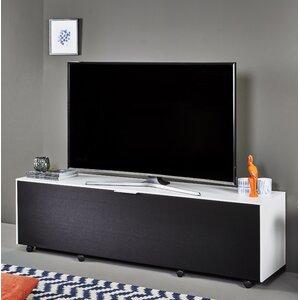 jahnke sound. Black Bedroom Furniture Sets. Home Design Ideas
