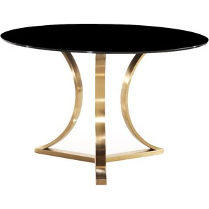 Dining Table by I Home Furniture