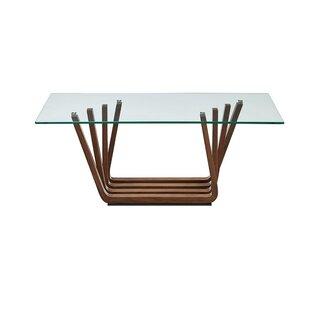 Orey Dining Table