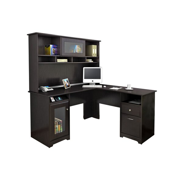 Admirable Hutch Desks Youll Love In 2019 Wayfair Best Image Libraries Sapebelowcountryjoecom