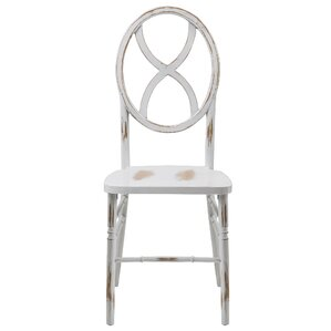 roy dining chair