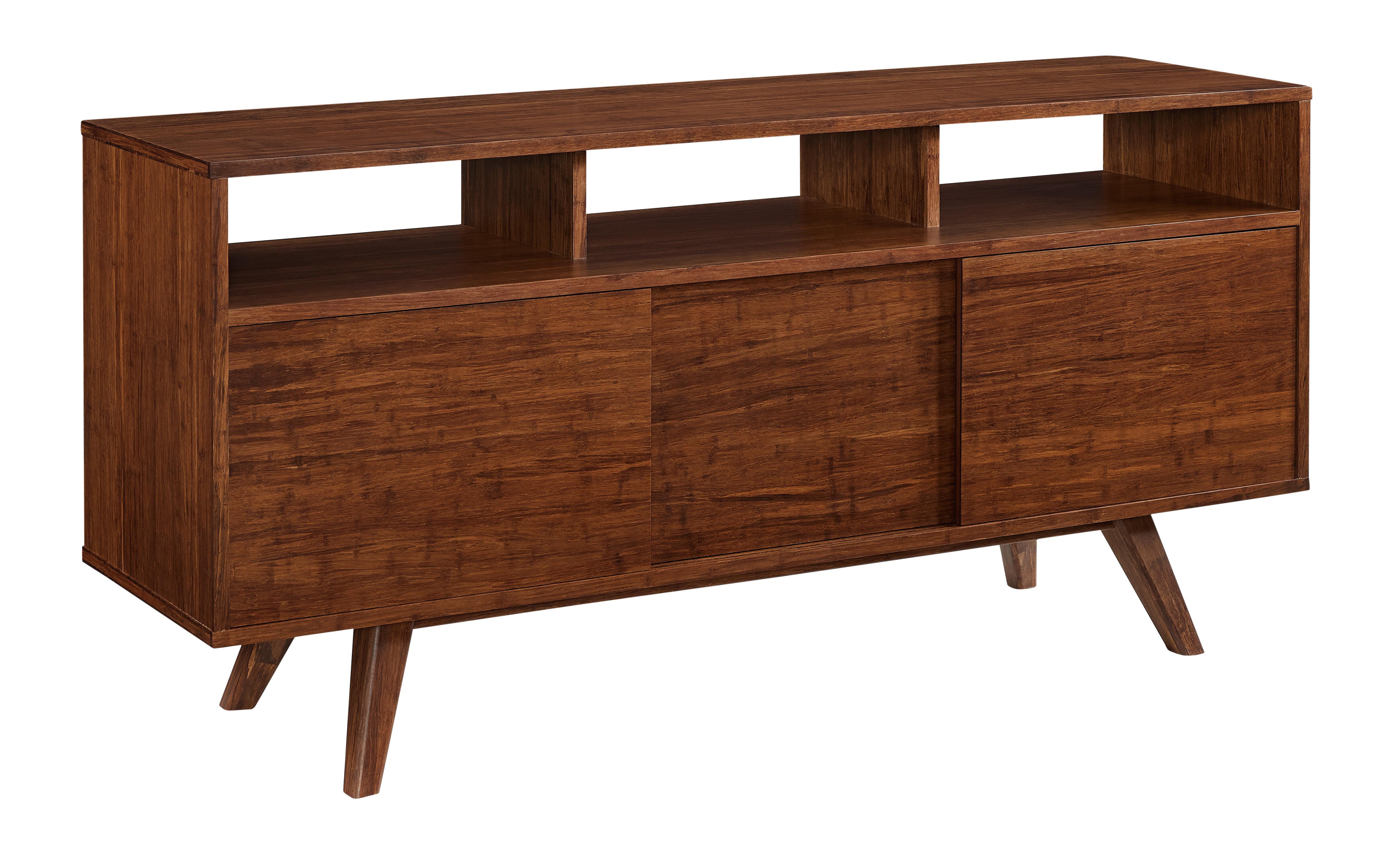 shelves prod entertainment dresser storage tv center itm stand television drawers