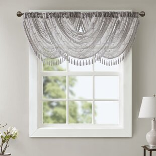 valance less subcat traditions window navarra waverly valances overstock garden by home treatments for floral