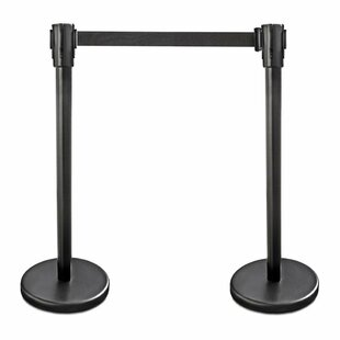 9e456a9e675 Stanchions You ll Love
