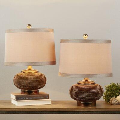 Henningsen Table Lamp (Set of 2)