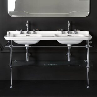 Quickview. WS Bath Collections