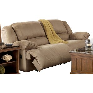 Jimenes Configurable Living Room Set by Darby Home Co