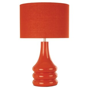 Search Results For Burnt Orange Lamp Shade