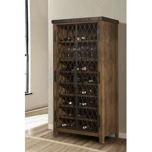 Cathie Bar Cabinet