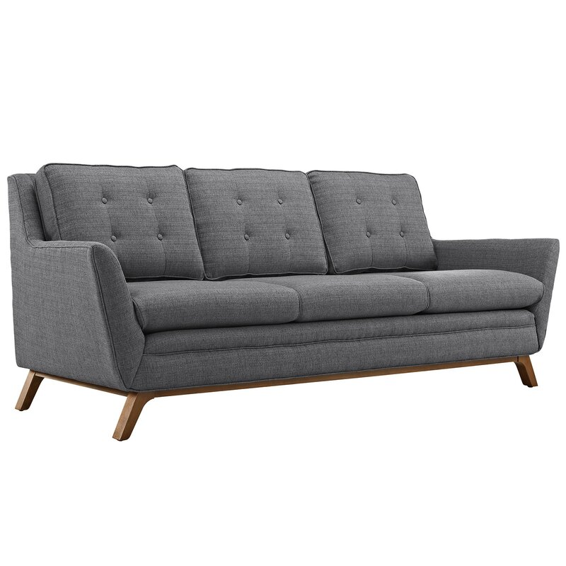Binder Sofa