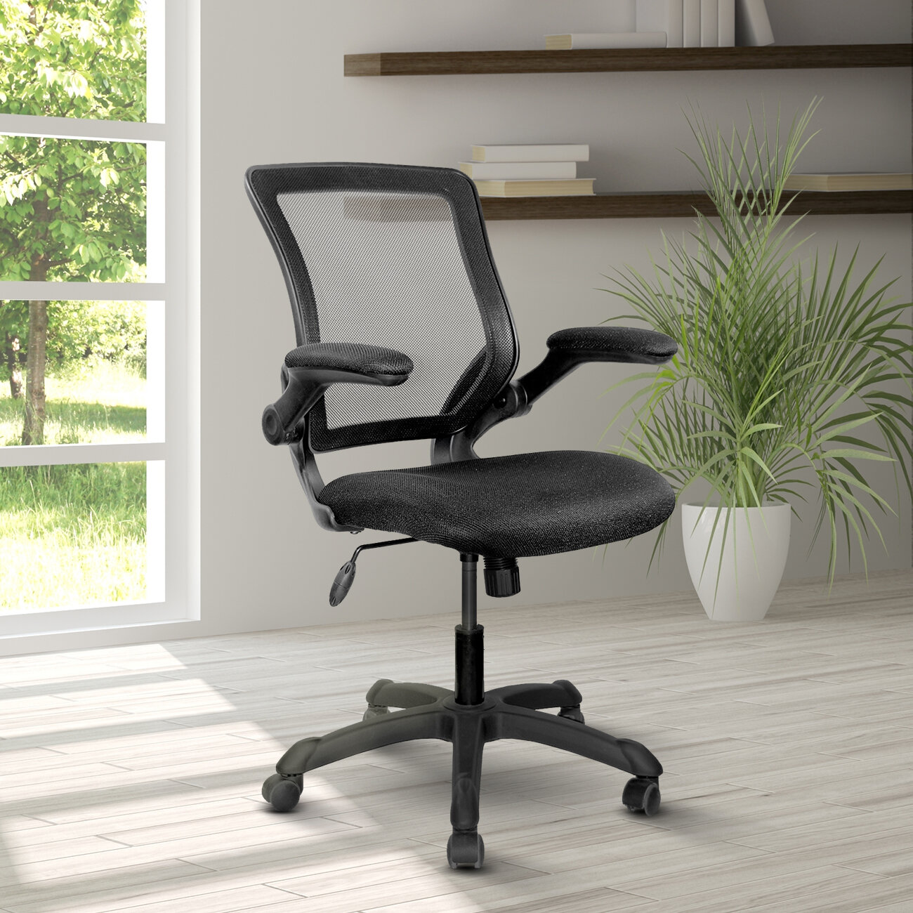 office bu dania furniture chair barrier products desk chairs