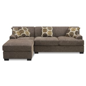sc 1 th 225 : sofa chaise sectional - Sectionals, Sofas & Couches