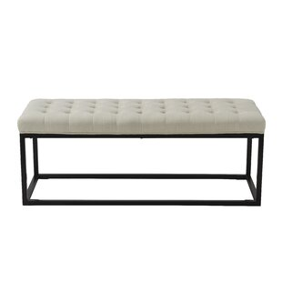 Phenomenal Gracie Oaks Kunz Storage Bench Wayfair Pabps2019 Chair Design Images Pabps2019Com
