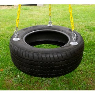 Tire Swing Set Accessories You Ll Love Wayfair