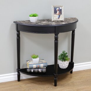 tall entryway table. Mannox Entryway Console Table Tall D