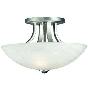 dolan designs outdoor lighting. fireside semi flush mount. by dolan designs outdoor lighting