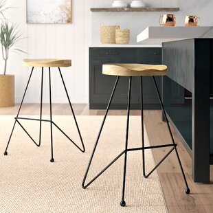 Gifford 31 Bar Stool (Set of 2)