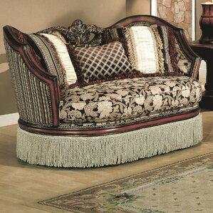 Albia Standard Sofa by Astoria Grand