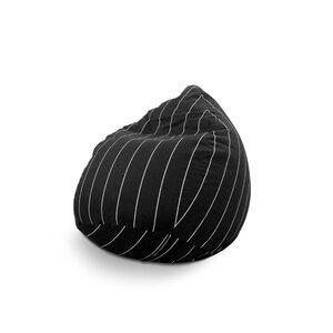 Sitzsack Stripes von Smoothy