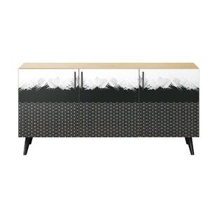 Delisle Sideboard