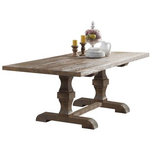 Locksley Dining Table
